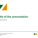 ppt-front