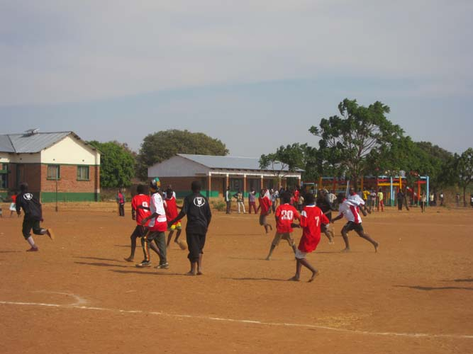 fotboll 2