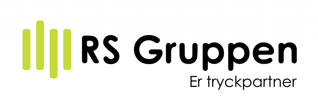 RS-Gruppen_logotyp_CMYK-01
